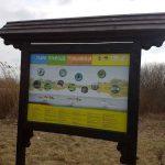 park prirode ponjavica (10)